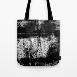 Shock/Flash #2 Tote Bag