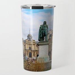 # 279 Travel Mug