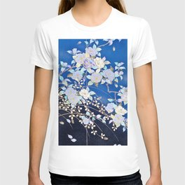Japanese Modern Interior Art #98 T-shirt
