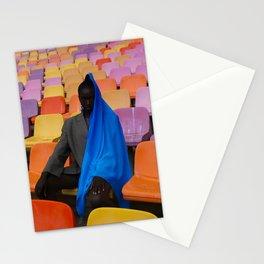 Georgina Gora. Stationery Cards