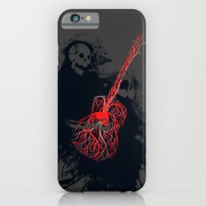 Playing With My Heart Slim Case iPhone 6
