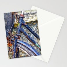 Rusticle Stationery Cards