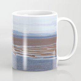 The River Tay Dundee 2 Coffee Mug