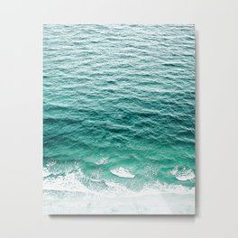 Maritime #society6 #decor #buyart Metal Print