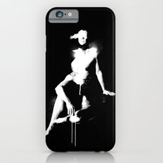In my place Slim Case iPhone 6s