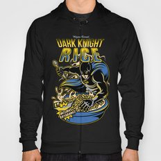 Dark Knight Rises Hoody