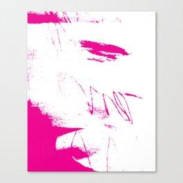 1a Canvas Print