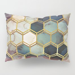 RUGGED MARBLE Pillow Sham