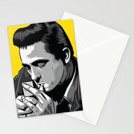 Cash Stationery Cards