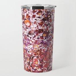 Ruby Rose Travel Mug
