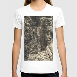 Angkor Thom T-shirt