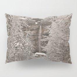 Pericnik Falls Pillow Sham