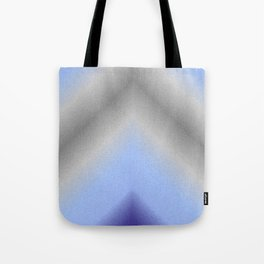 Lavish Tote Bag