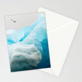 Iceburg Stationery Cards