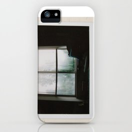 Day 12 iPhone Case