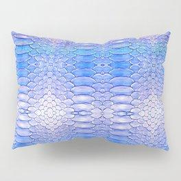 Skin Pillow Sham