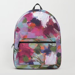 Cosmos Confection Backpack
