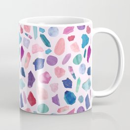 Crystalarium Coffee Mug