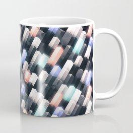 we gemmin Coffee Mug