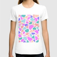 icecream T-shirts featuring ICECREAM by Isabella Salamone