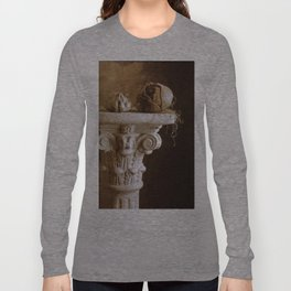 CEBOLA Long Sleeve T-shirt