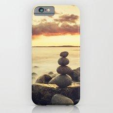 Sunlit Balance Slim Case iPhone 6s