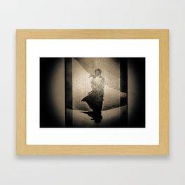 'IMG 2662' by TDL Framed Art Print