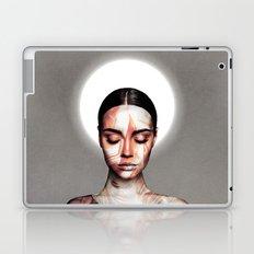 Regenerate Laptop & iPad Skin