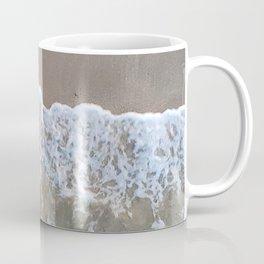 Surf and Sand Coffee Mug