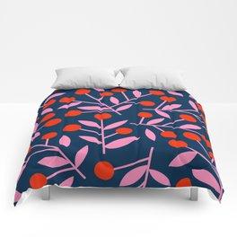 Cherry_Blossom_03 Comforters