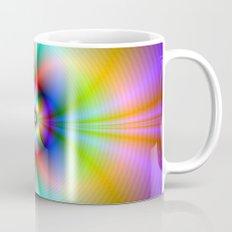 Neon Energies Mug