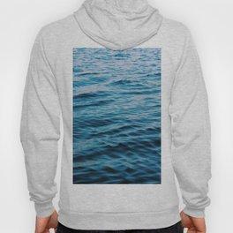 Calm Waters Hoody