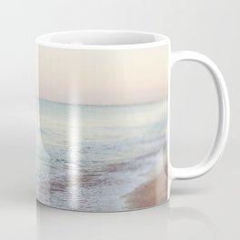 Tidal Coffee Mug