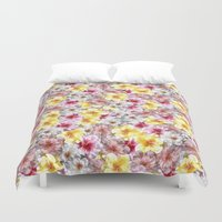 bali Duvet Covers featuring bali by gasponce