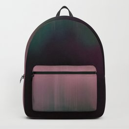 Keep on Runnin' Backpack