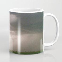 Rolling Storm Coffee Mug