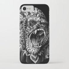 Gorilla Slim Case iPhone 7