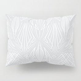 Pinstripe Pattern Creation 5 Pillow Sham
