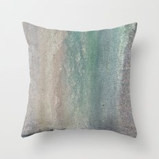 CopperFeel Throw Pillow