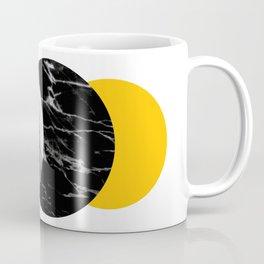 Elemental III Coffee Mug
