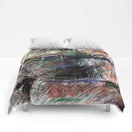 NO.116 Comforters