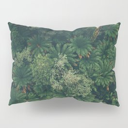 Perspective Pillow Sham