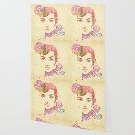 My Fair Lady Wallpaper