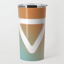 528491 Travel Mug