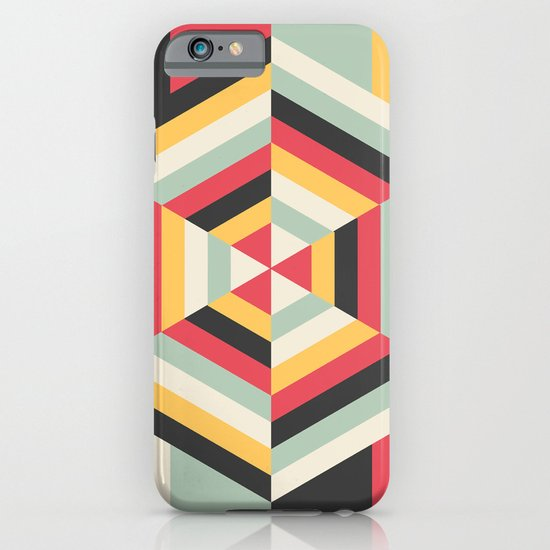 On Call iPhone & iPod Case