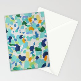 Bring It All Stationery Cards