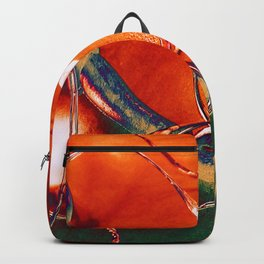 Distorted Romance Backpack
