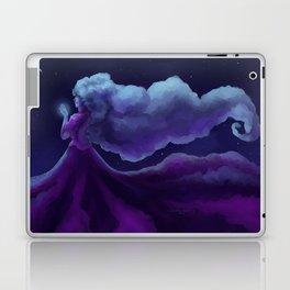 Promise of Dawn Laptop & iPad Skin