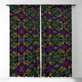 Colorandblack serie 51 Blackout Curtain
