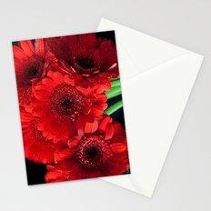 Heatwave Stationery Cards